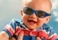 Очки детские real kids shades