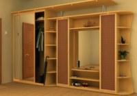 Преимущества шкафов-купе в обустройстве интерьеров различных помещений в доме