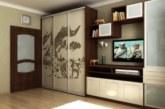Московский мебельный концерн «МДЧ»