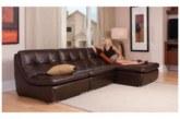 Мебельный интернет-супермаркет Divan