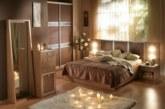 Свойства и особенности деревянной мебели