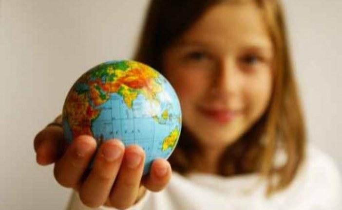 Воспитать успешного человека – задача каждого родителя
