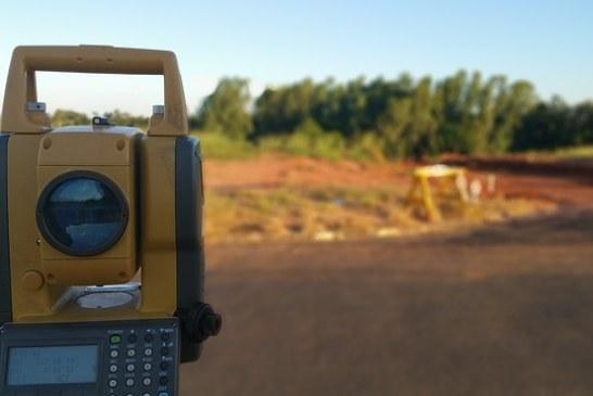 Геодезические инженерные изыскания при разработке строительного проекта