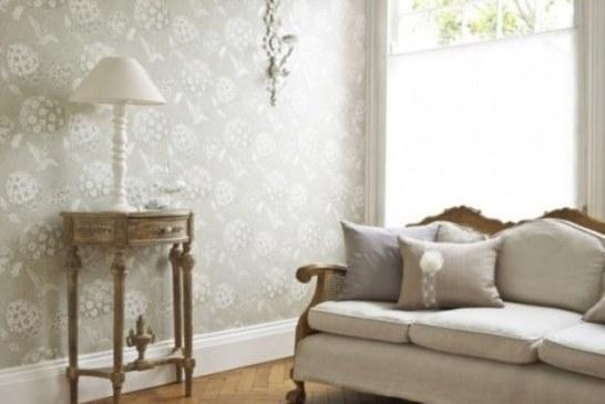 Элитный текстиль для дома
