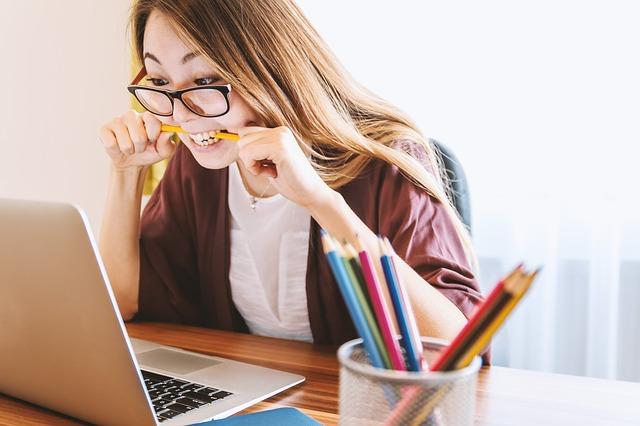 ГДЗ на ресурсе Vklasse – оригинальный мотиватор выполнения домашних заданий