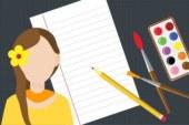 Залог успеха в обучении для детей в хороших учебниках и тетрадях