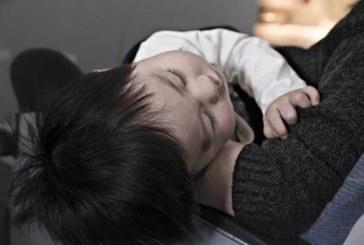 Преимущества частных детских клиник