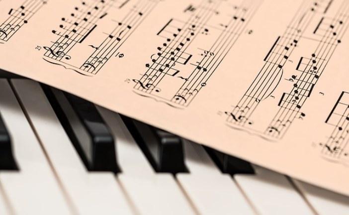 Многодетных Чеховского района лишили льгот в музыкальных школах