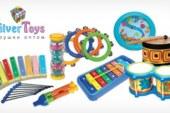 С каким поставщиком сотрудничать при покупке игрушек оптом?