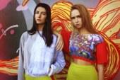 Цвет одежды как помощь при психическом нападении