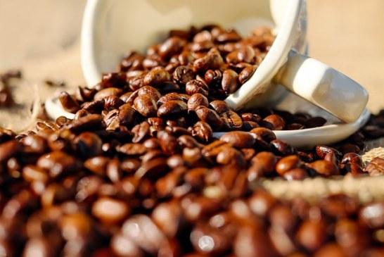 Какие бывают разновидности кофе