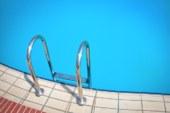 Виды, характеристики, продажа бассейнов и водного оборудования