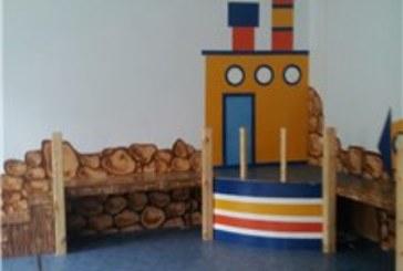 Центр развития творчества детей и юношества (Дом творчества)