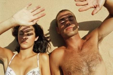 Аллергия на солнце – как быть, если опасность кроется в том, что жизненно необходимо?