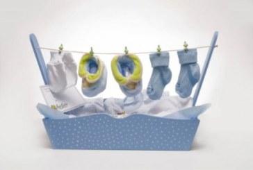 Нужны ли гости в первые недели жизни малыша