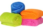 Выбираем одеяло — советы