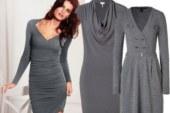 Трикотажная мода – одежда, доступна каждому