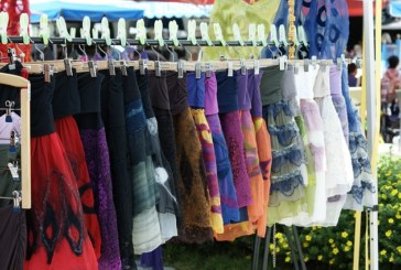 Как выбрать платье по типу фигуры