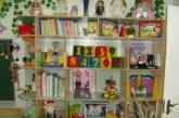 Преимущества частного детского сада перед няней