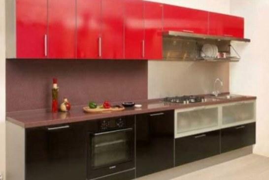 Кухни на заказ недорого в Москве