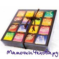 Гороскоп подарков для ребенка