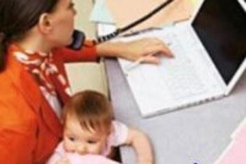 Что отвечать сотрудницам на вопросы о декретных и детских пособиях