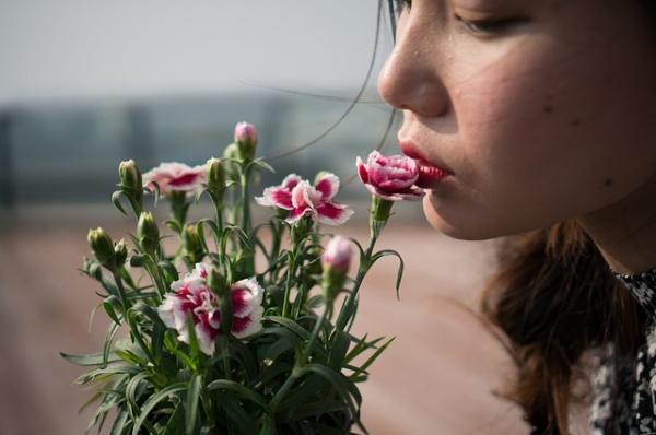 Ринопластика носа - что это такое