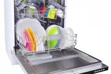 Как продлить срок службы посудомоечной машины