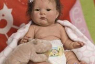 Куклы Реборн – психологи бьют тревогу