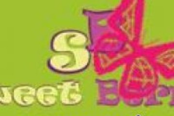 Магазин «Sweetberry», ТЦ Чеховский