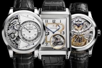 Как правильно ухаживать за механическими часами?