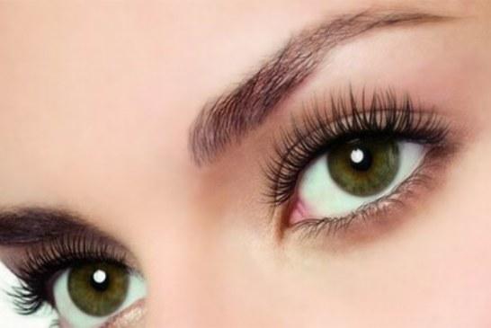Отзыв о продукте Feg Eyelash Enhancer