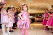 Если вашей дочке нравятся игры про Барби