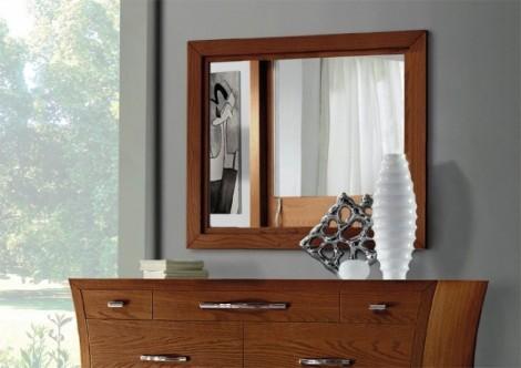 Зеркало — необходимый предмет или проявление индивидуальности?