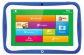 TCL планшет предназначен для детей