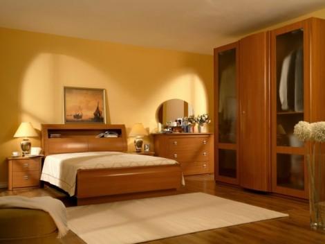 Как обустроить для себя комфортное спальное место
