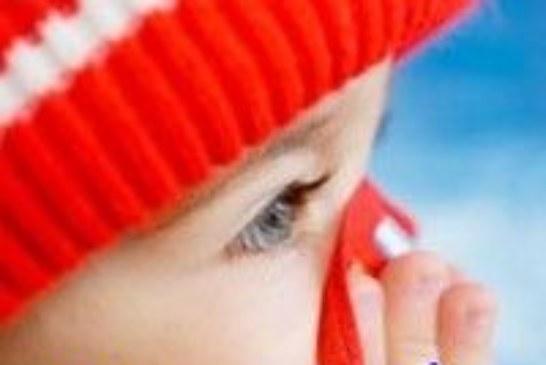 Как нужно НЕлечить ОРВИ у детей