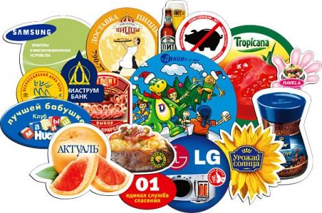 Магнитные шедевры – отличное украшение холодильника