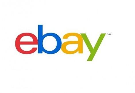 Трекинг посылок с Ebay: мифы об отправке и отслеживании