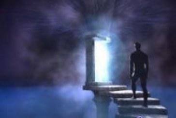 Теории толкования сновидений