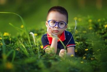 Важные правила, которым нужно следовать при воспитании ребёнка