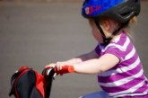 Виды трёхколёсных велосипедов