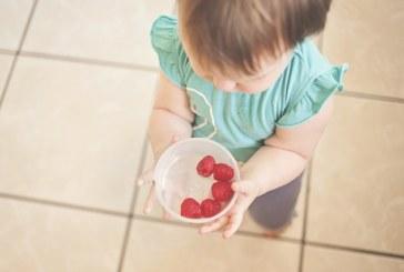 Атопический дерматит у ребенка — симптомы и лечение