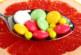 Витамины Дуовит – эффективная помощь в борьбе с сезонным авитаминозом!
