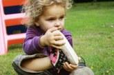 Доступная и удобная обувь для детей