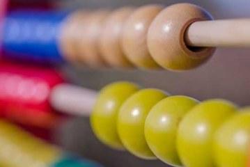 Растущие детские стульчики — как выбрать