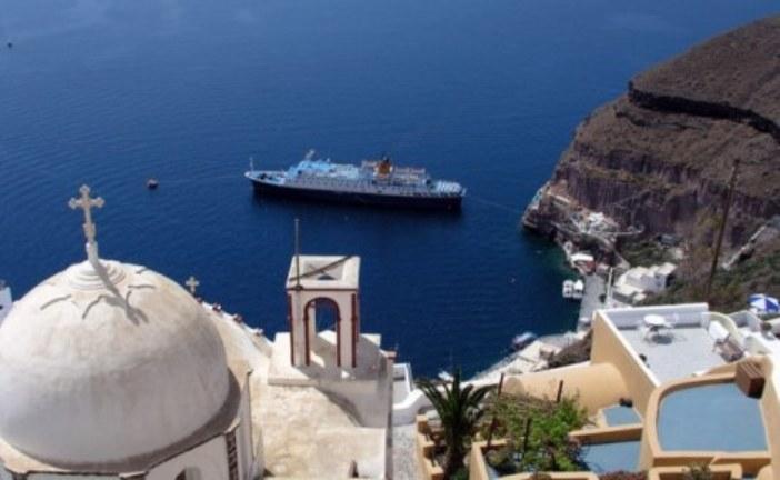 Аренда жилья на острове Крит
