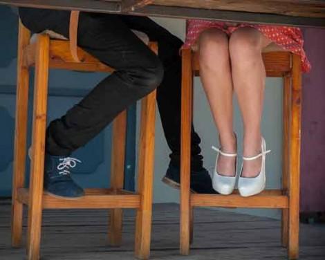 Покупка обуви: преимущества опта без рядов