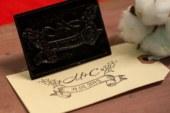 О свадебных печатях