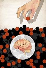 теории памяти